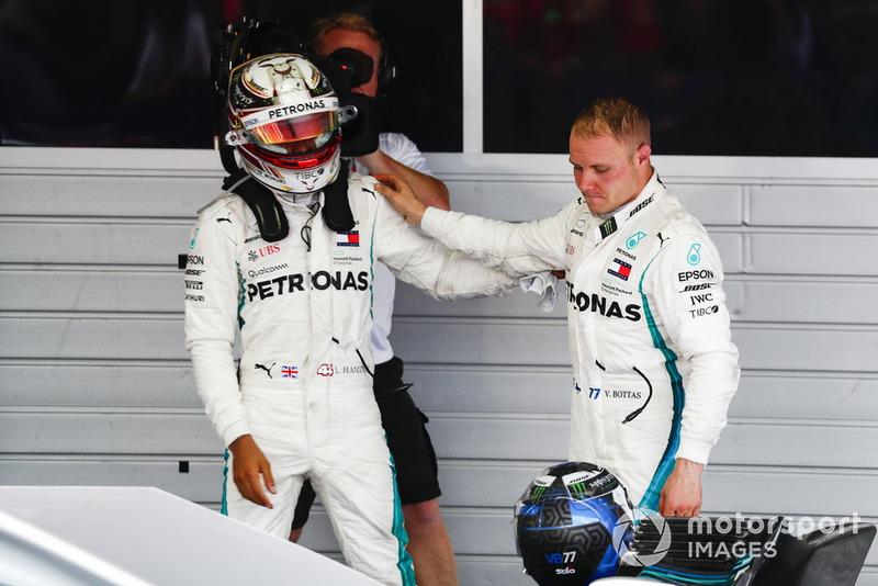 #8. GP Rusia