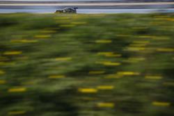 #89 Akka ASP,Mercedes-AMG GT3: Daniele Perfetti, Alex Fontana, Ludovic Badey, Michael Meadows, Raffaele Marciello, Matthias Lauda