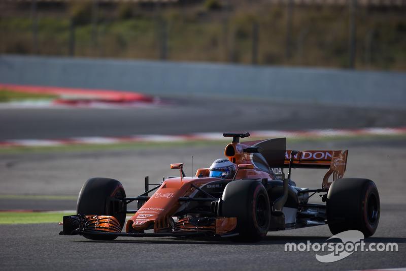 [Imagen: f1-barcelona-pre-season-testing-i-2017-f...-mcl32.jpg]