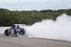 1. Austin Cindric, Brad Keselowski Racing Ford