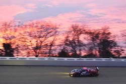 #72 SMP Racing Ferrari 488 GTE: Виктор Шайтар, Андреа Бертолини, Джеймс Каладо, Джанмария Бруни