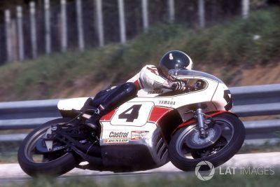 500cc: İsveç GP