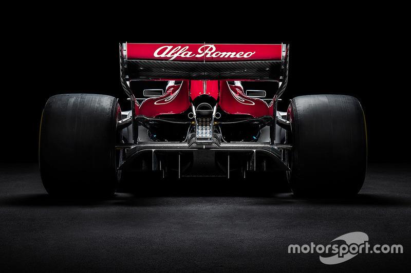 Formule 1 Dossier