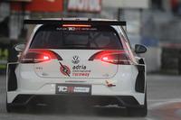 Giovanni Altoe, Volkswagen Polo DSG TCR, Pit Lane Competizioni