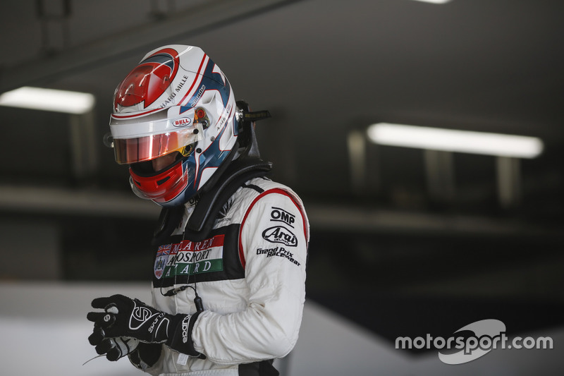 """DAMS: <img src=""""https://cdn-3.motorsport.com/static/img/cfp/0/0/0/200/213/s3/thailand-2.jpg"""" alt="""""""" width=""""20"""" height=""""12"""" />Александр Альбон (№5)"""