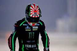 MotoGP 2017 Motogp-qatar-gp-2017-johann-zarco-monster-yamaha-tech-3-after-his-crash