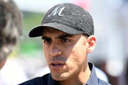 Temporada 2017 F1-spanish-gp-2017-pastor-maldonado