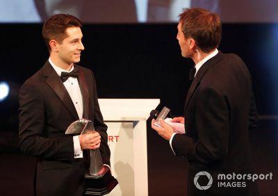 Autosport Awards 2019