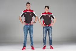 Aruba.it Racing - Junior Team