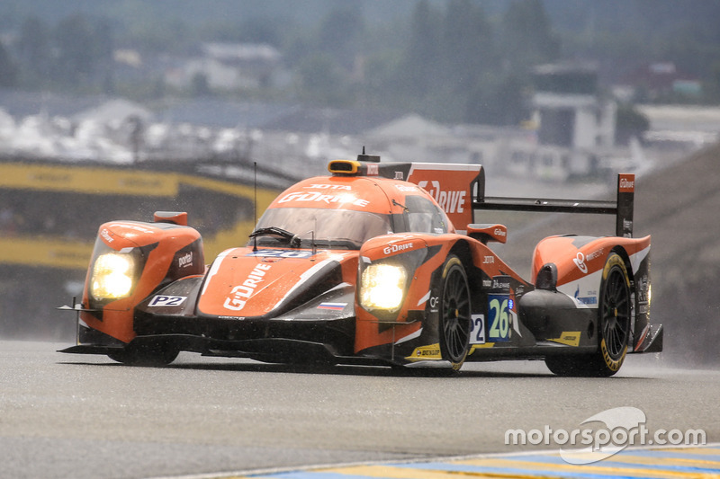 le mans 24 hours the full results in pictures. Black Bedroom Furniture Sets. Home Design Ideas