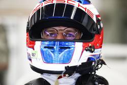 Michael Christensen, Porsche Team