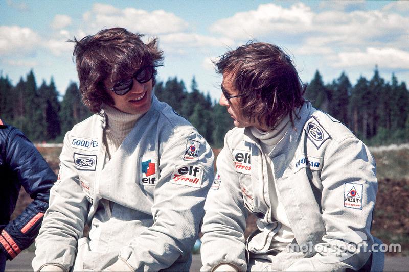 Zweedse GP