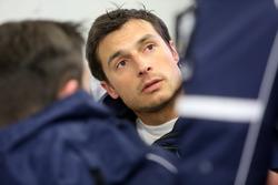 Bruno Spengler, Schubert Motorsport, BMW M6 GT3