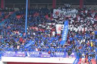 Fans Yamaha Racing Indonesia