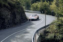 Sandro Munari, Mauro Mannucci, Lancia Stratos