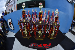 Victory Lane for the FARA Summer Challenge