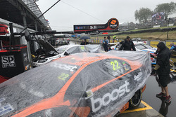 Holden Racing Team