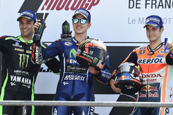 MotoGP 2017 Motogp-french-gp-2017-podium-winner-maverick-vinales-yamaha-factory-racing-second-place-jo