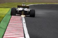 Jolyon Palmer, Renault Sport F1 Team RS17 sparks