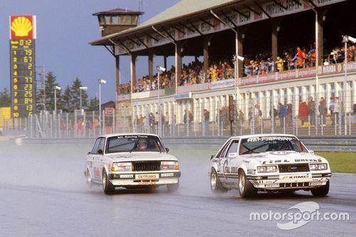 Nürburgring Supersprint