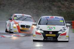 Метт Сімпсон, Speedworks Motorsport