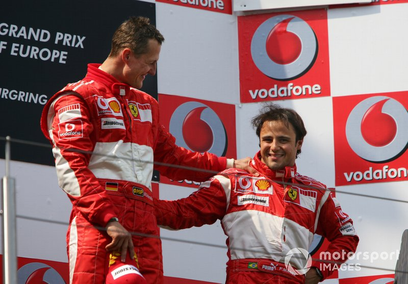 GP da Europa 2006