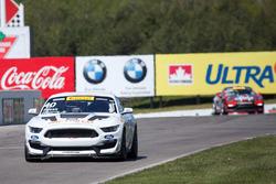 PF Racing