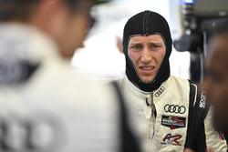 Frankie Montecalvo, Alex Job Racing