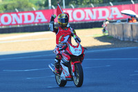Juara AP250: Gerry Salim, Astra Honda Racing Team