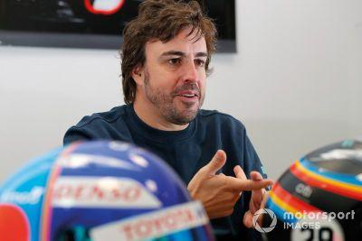 F1 Racing Especial
