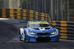 Marco Wittmann, FIST Team AAI, BMW M6 GT3