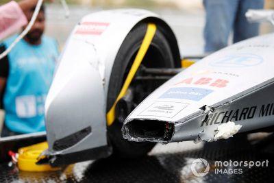 Riyad ePrix