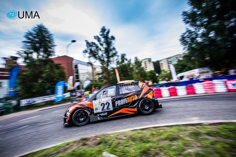 Grand Prix Sopot-Gdynia