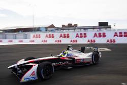 Tom Dillmann (GER) Venturi Formula E