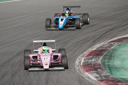 Давід Шумахер, Rasgaira Motorsports