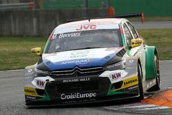 Sébastien Loeb Racing