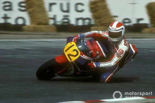 500cc: Dutch TT
