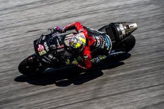 Aleix Espargaro Aprilia Racing Team Grasini