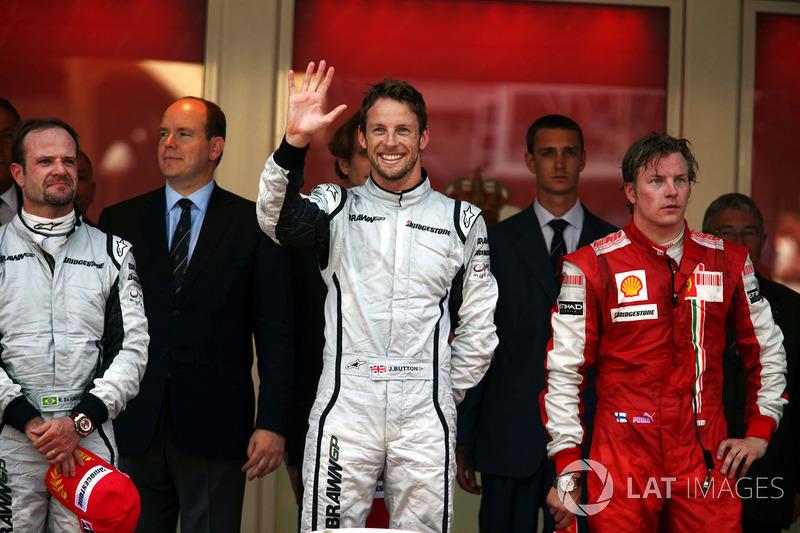 Jenson Button (1)
