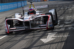 Neel Jani,, Dragon Racing