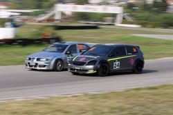 Ülkü Motorsport
