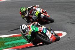 MotoGP 2017 Motogp-austrian-gp-2017-aleix-espargrao-cal-crutchlow-team-lcr-honda