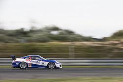 DVB Racing