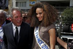 Miss Frankreich 2017
