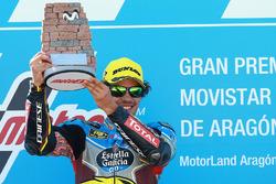 1. Franco Morbidelli, Marc VDS