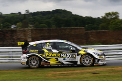 Tom Chilton, Power Maxed Racing, Vauxhall Astra