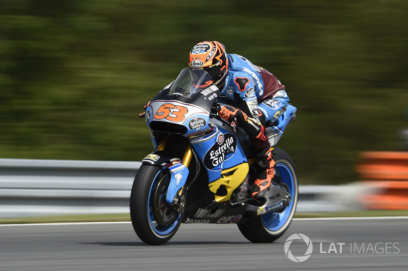 "<img src=""http://cdn-1.motorsport.com/static/custom/car-thumbs/MOTOGP_2017/RIDERS_NUMBERS/Rabat.png"" width=""25"" /> Tito Rabat (Avintia Racing)"
