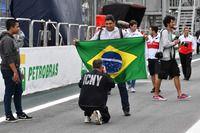 Grande Premio Brasil