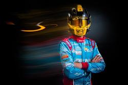 Andrew Jones, Brad Jones Racing Holden