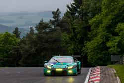 Konrad Motorsport